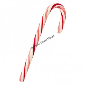 Candy cane classic peppermint
