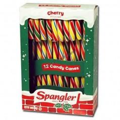 Candy cane classic cherry multicolor par 12