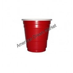 SHOOTERS Rouge 4cl