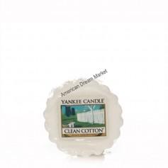 Tartelette clean cotton