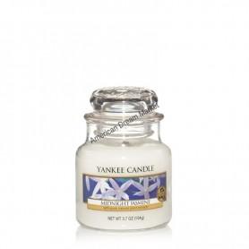 Petite jarre midnight jasmine