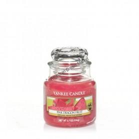 Petite jarre pink dragon fruit