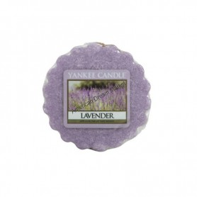 TartelettE lavender