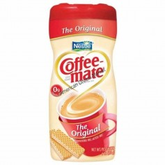 Coffeemate original