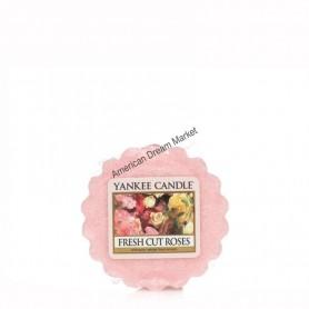 Tartelette fresh cut roses