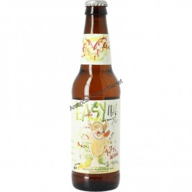 Bière Flying dog easy ipa