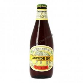 Bière Anchor IPA