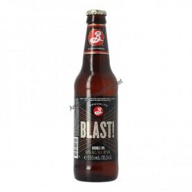 Bière brooklyn blast