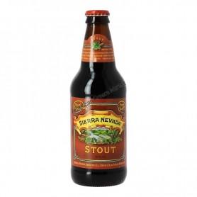 Bière sierra nevada stout