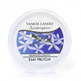 Easy melt cup midnight jasmine