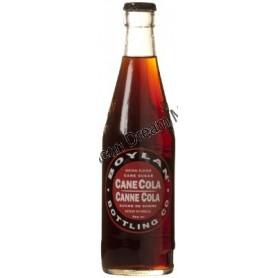 BOYLAN Cane Cola