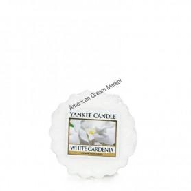 Tartelette white gardenia