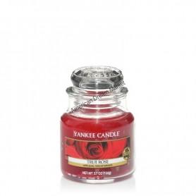 Petite jarre true rose