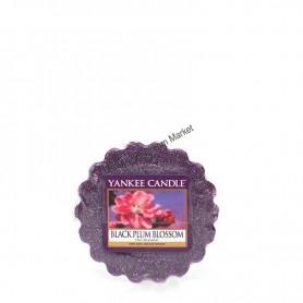 Tartelette black plum blossom