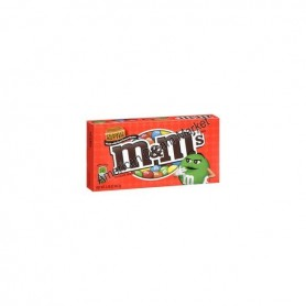 m&m's Peanut butter -boite Theatre- 90 Gr