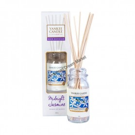Reed diffuser midnight jasmine