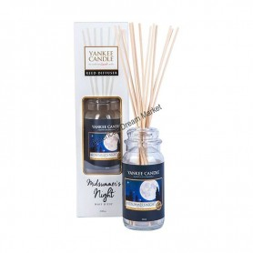 Reed diffuser midsummer's night