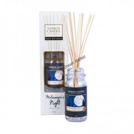 Reed diffuser midsummer's night