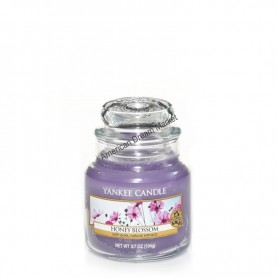 Petite jarre honey blossom