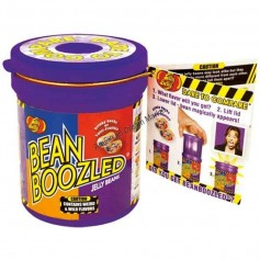 Jelly Belly bean boozled machine
