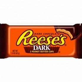 Reese's cup chocolat noir
