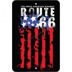 Route 66 multi