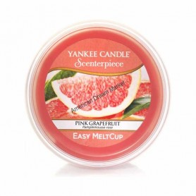 Tartelette pink grapefruit