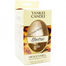 Scent plug french vanilla