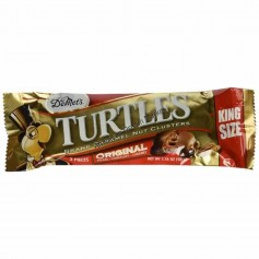 Turtles original king size