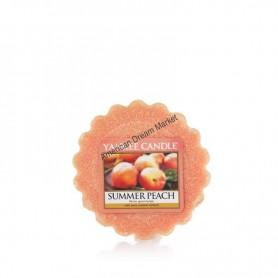 Petite jarre summer peach