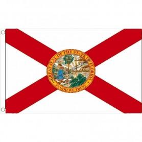 Flag maine