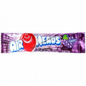 Air heads pink lemonade