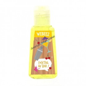 Webeez soft cotton