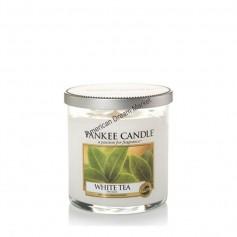 Moyenne colonne white tea