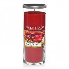 Petite colonne black cherry