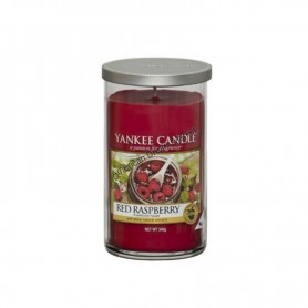 Grande colonne red raspberry