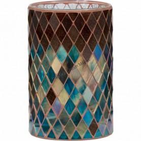 Support jarre GM/MM copper elegance