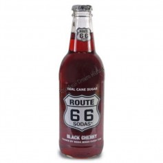 Route 66 soda lime