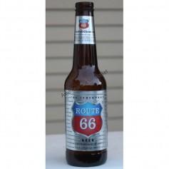 Bière coors light