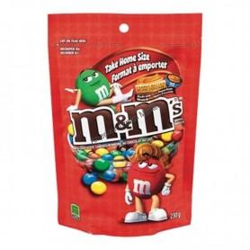 m&m's Peanut butter XXL - 1417.5 Gr