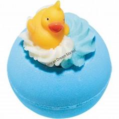 Boule de bain pool party