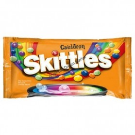 SKITTLES cauldron mix 289g