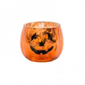 Photophore halloween monstre