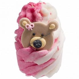Moelleux de bain teddy bear picnic