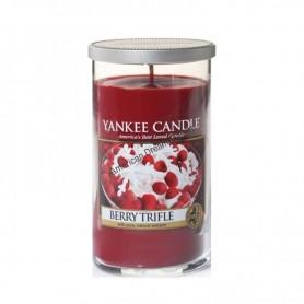 Moyenne jarre berry triffle