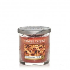Pertite jarre cinnamon stick