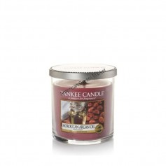Moyenne jarre moroccan argan oil