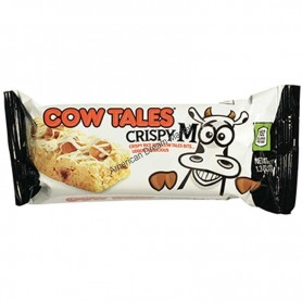 Cow tales cripyM