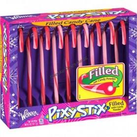 Candy cane warheads par 12