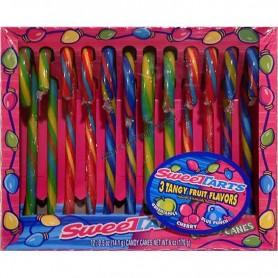 Candy cane original spree par 12